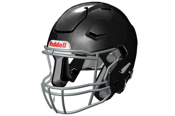 Riddell Youth SpeedFlex Custom Football Helmet product image