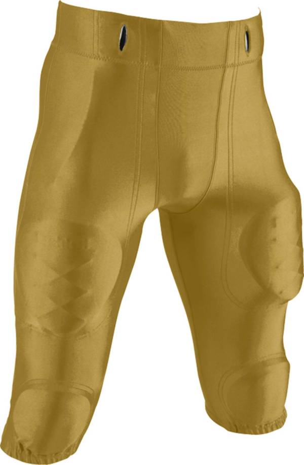 Riddell Youth Titan Game Football Pants product image