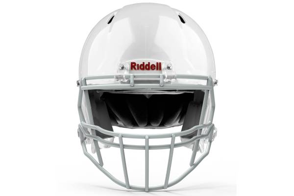 Riddell Youth Victor-I Football Helmet product image