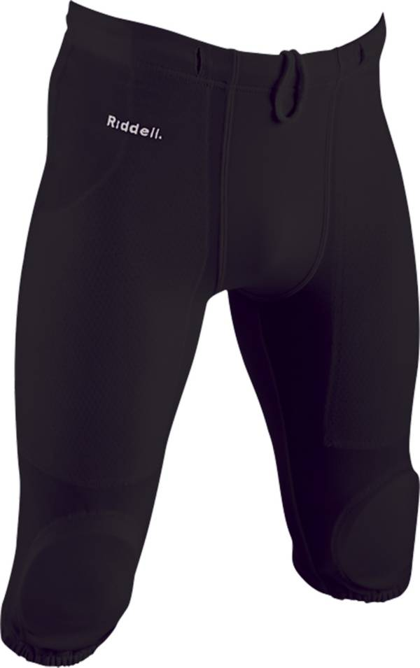 Riddell Youth Football Practice Pants product image
