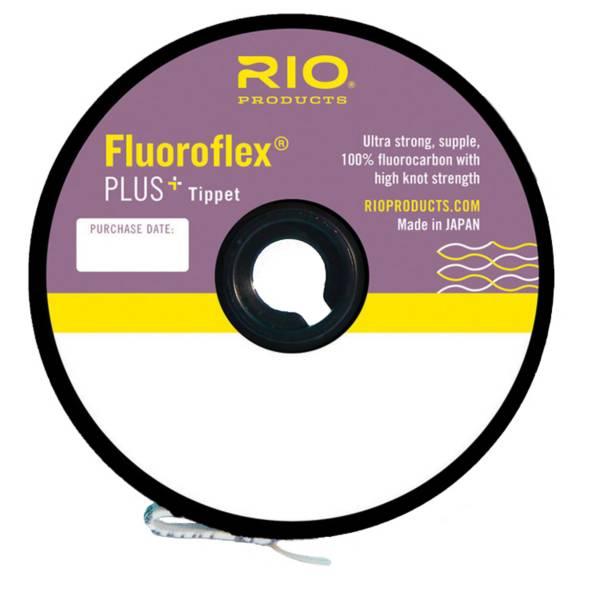 RIO Fluoroflex Plus Tippet product image
