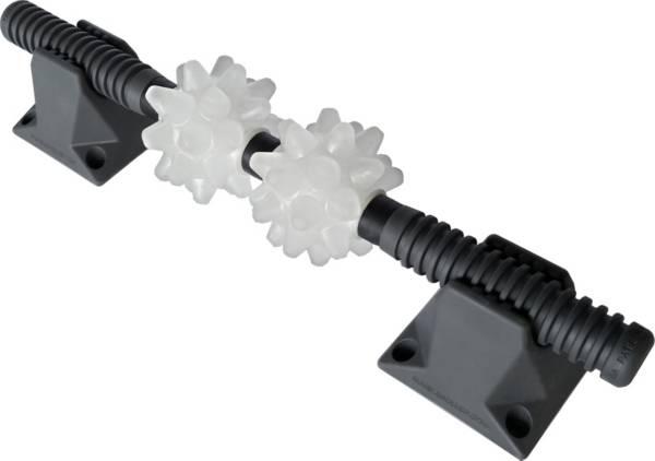 RumbleRoller Beastie Bar product image