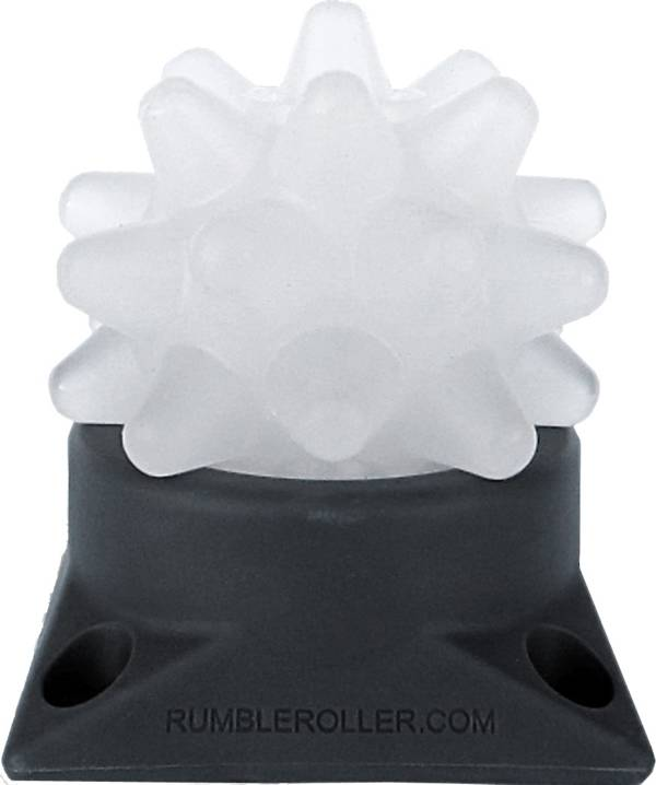 RumbleRoller Original Beastie and Base product image