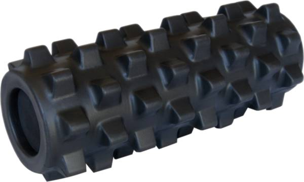 RumbleRoller Compact Firm Massage Roller product image