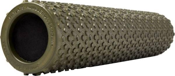RumbleRoller Gator 22'' Foam Roller product image