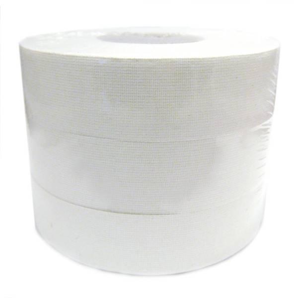 Renfrew White Hockey Tape - 3 Pack product image