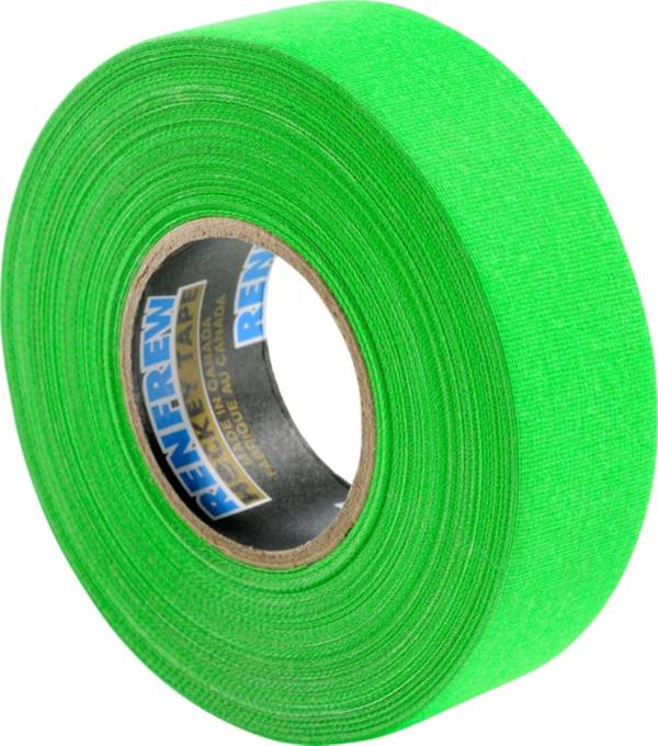 Renfrew Neon Hockey Tape product image