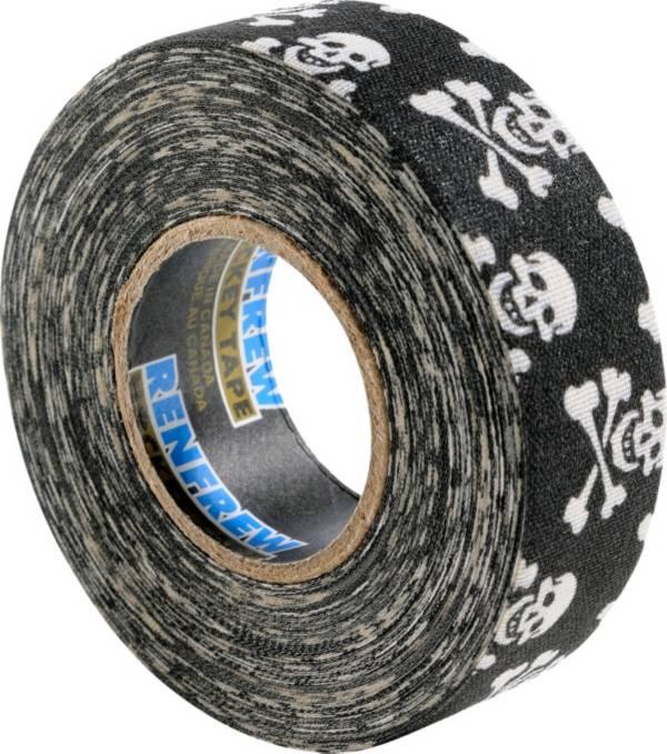 Renfrew Skulls Hockey Tape product image