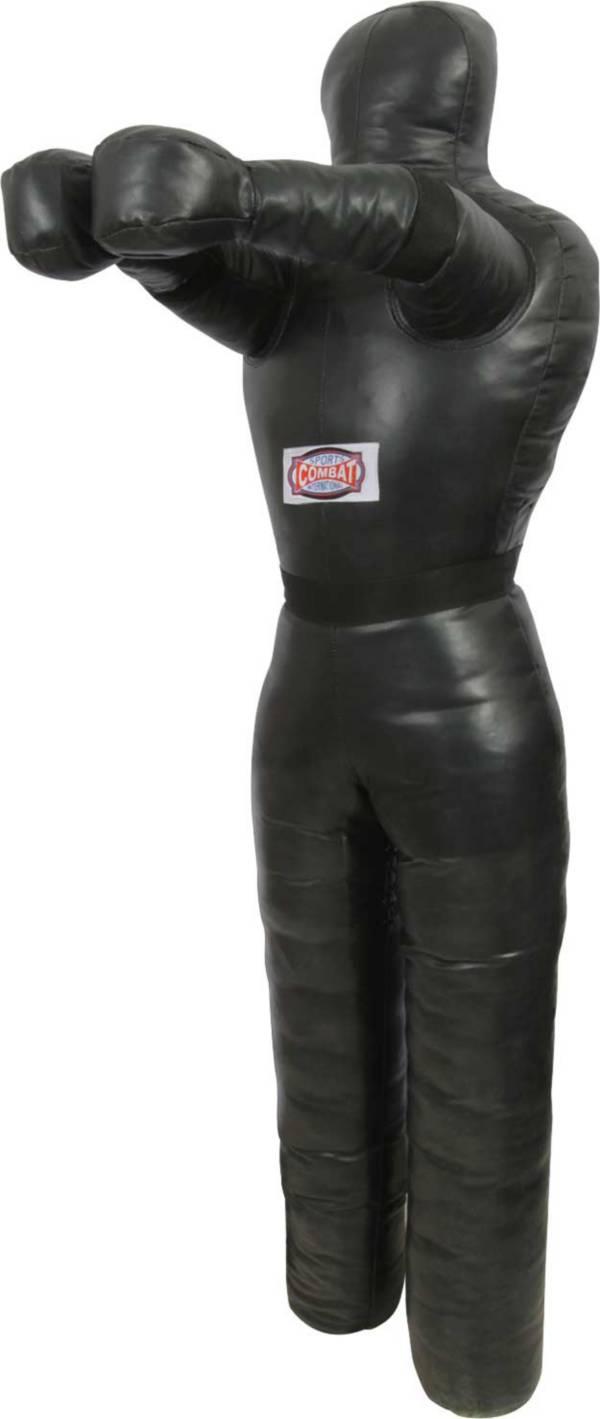 Combat Sports 70 lb. MMA Dummy product image