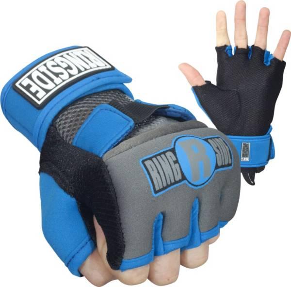 Ringside Gel Handwraps product image