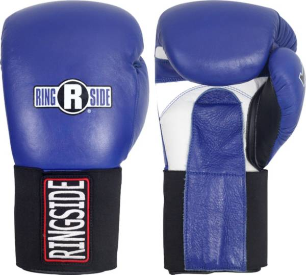 Ringside IMF Tech Sparring Gloves product image