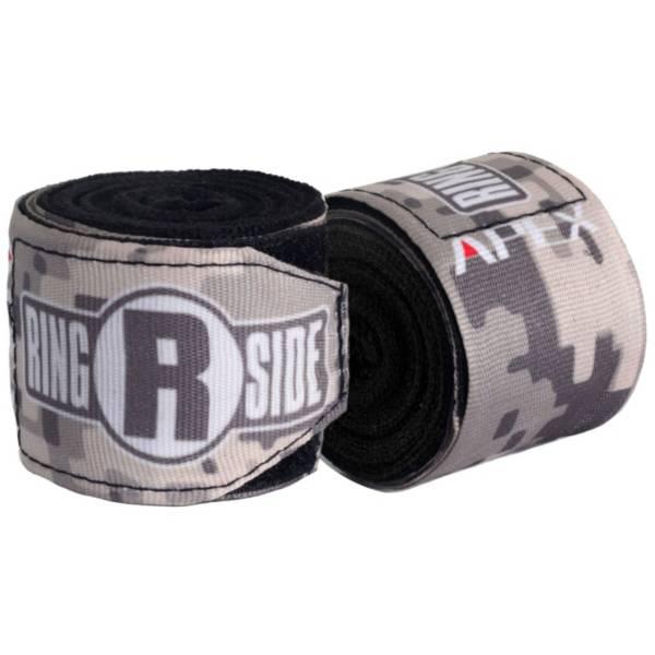 Ringside Apex Handwraps product image