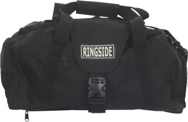 Ringside Backpack Gym Bag product image