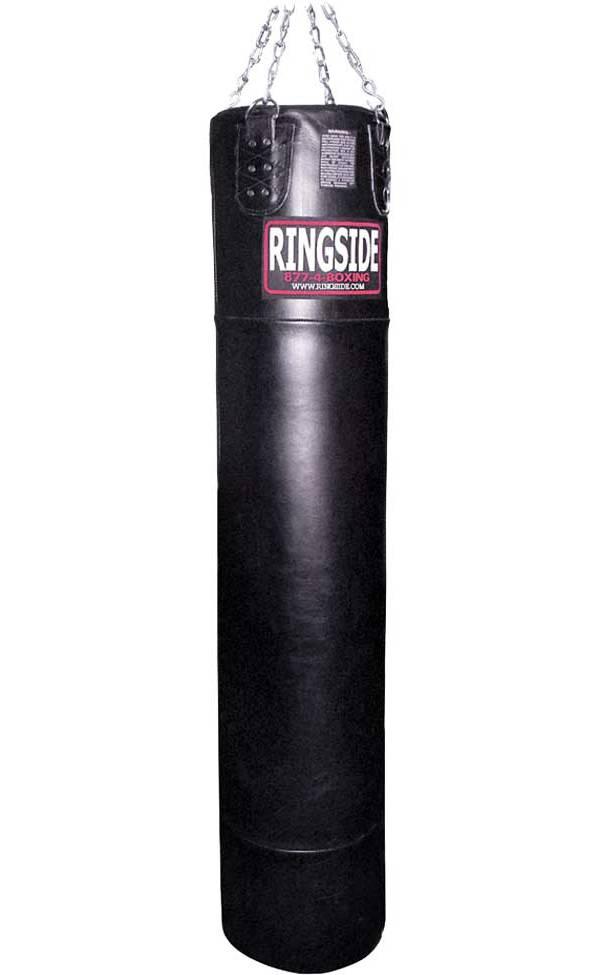 Ringside Muay Thai 100 lb. Heavy Bag product image
