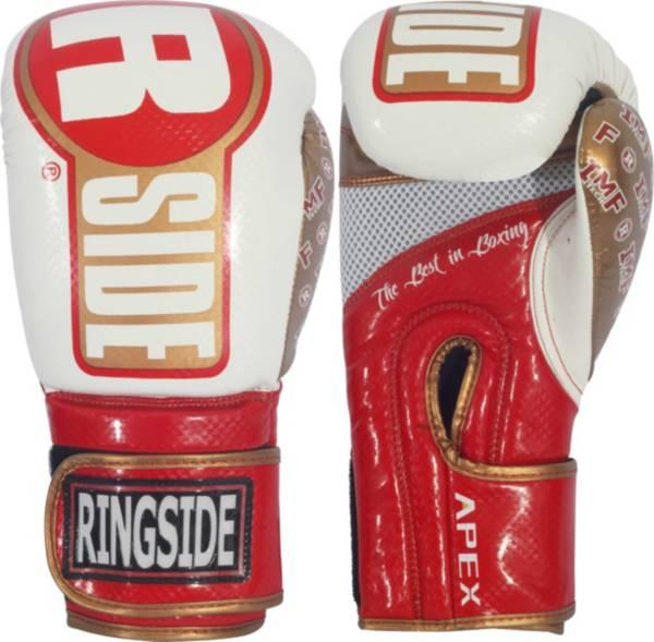 Ringside Apex Bag Boxing Gloves product image
