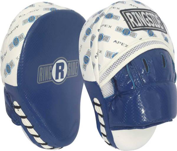 Ringside Apex Punch Mitts product image
