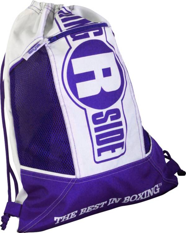 Ringside Cinch Bag product image