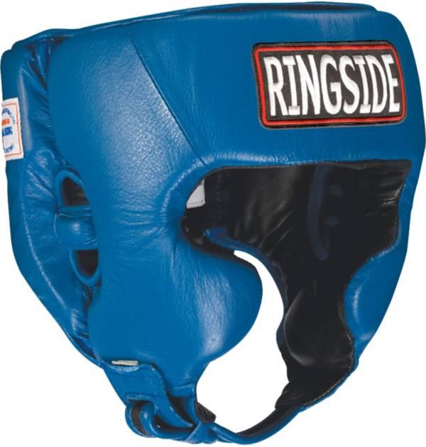 Ringside Headgear product image