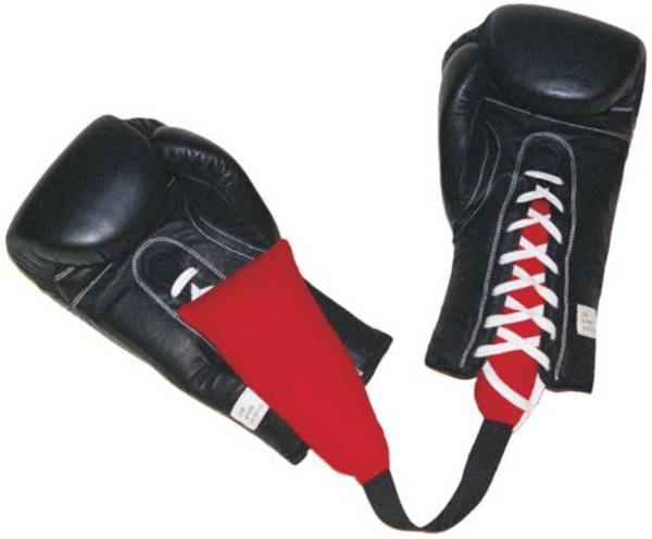 Ringside Glove Dogs Glove Dryer and Deodorizer product image