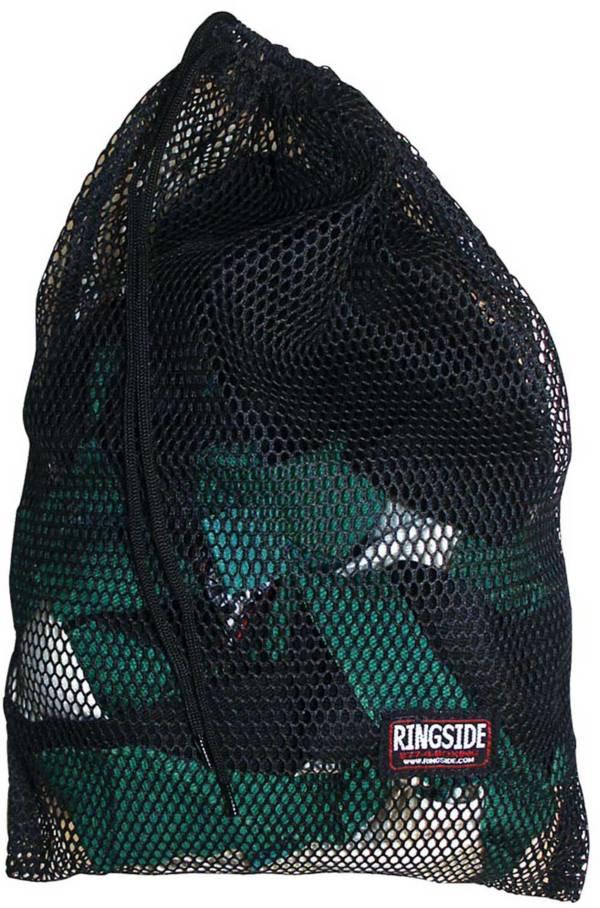 Ringside Handwrap Wash Bag product image
