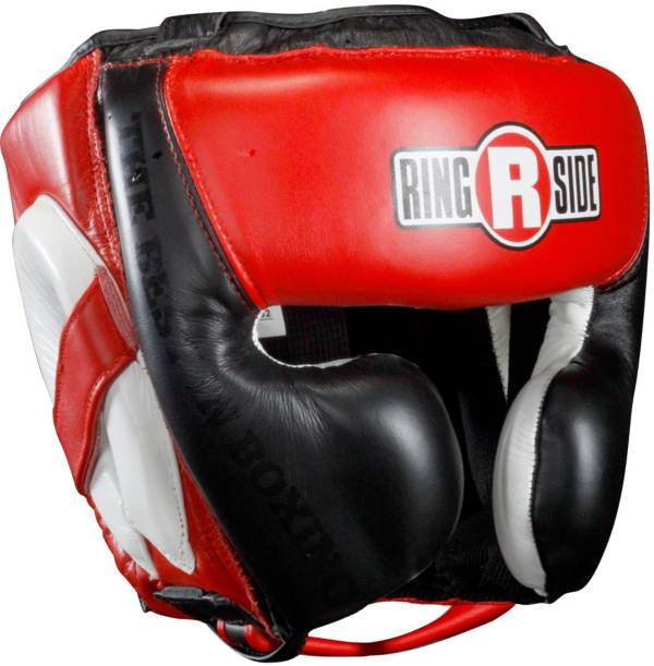 Ringside Mexican-Style Headgear product image