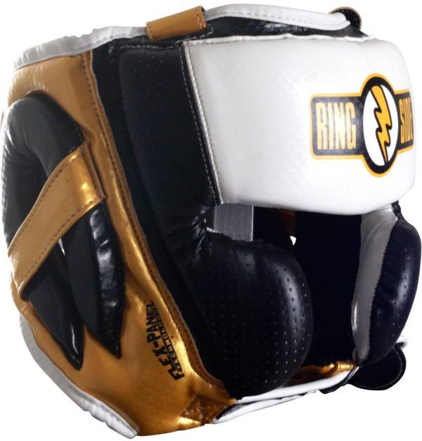Ringside Youth Mexi-Flex Sparring Headgear product image