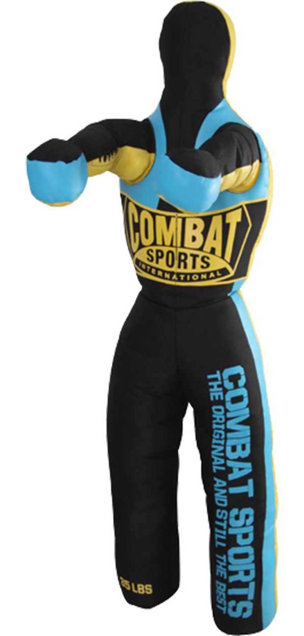 Combat Sports 35 lb. MMA Dummy product image