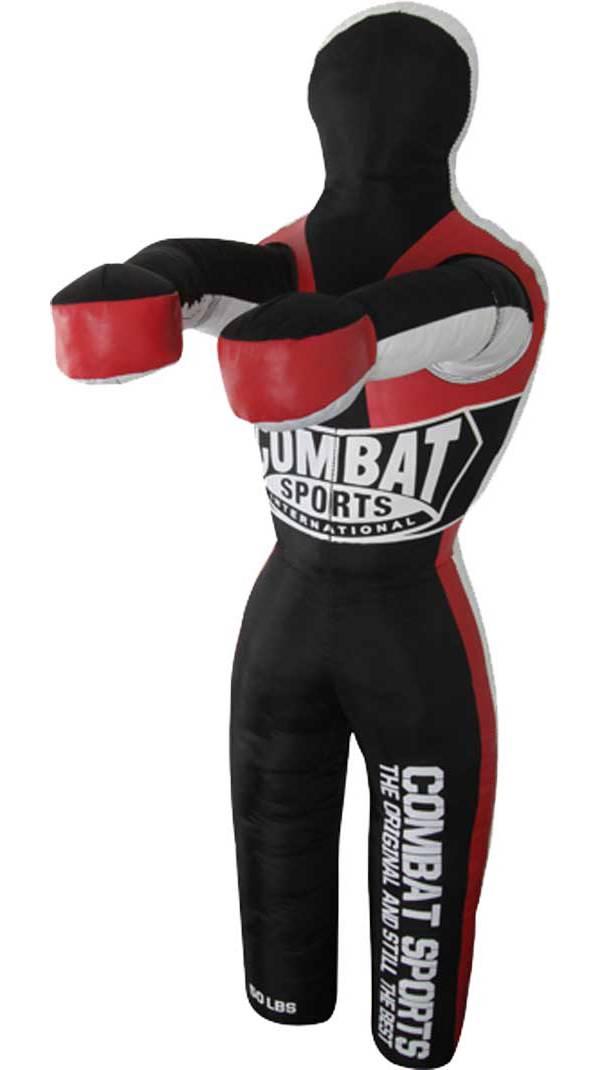 Combat Sports 50 lb. MMA Dummy product image