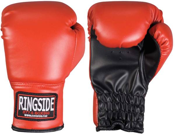Ringside Youth Bag Gloves product image