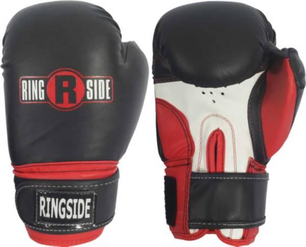 Ringside Youth Pro-Style Training Gloves product image