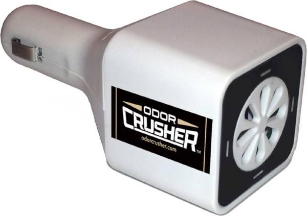 Odor Crusher Ozone Go Car Freshener product image
