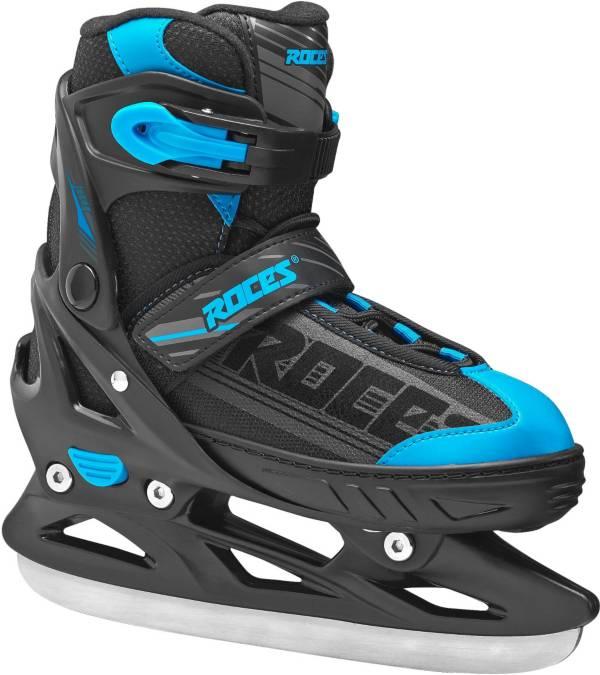 Roces Boys' Jokey Adjustable Ice Skates product image