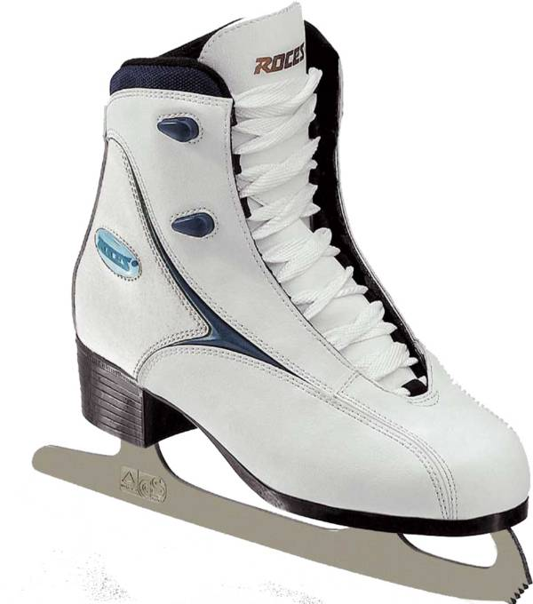 Roces Youth Girls' RFG 1 Figure Skates product image