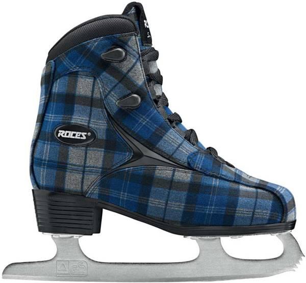 Roces Women's Logger Figure Skates product image