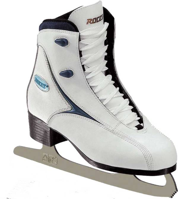 Roces Women's RFG 1 Figure Skates product image
