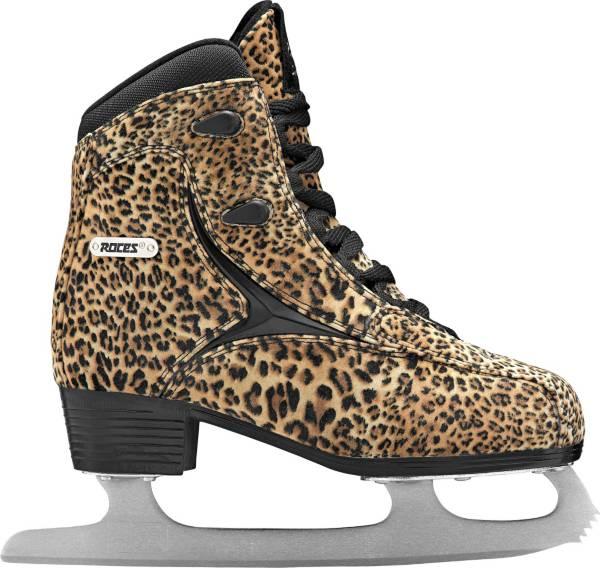Roces Women's Pardus Ice Skates product image