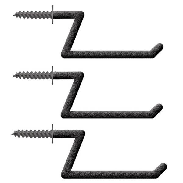 Realtree EZ Hooks – 3 Pack product image