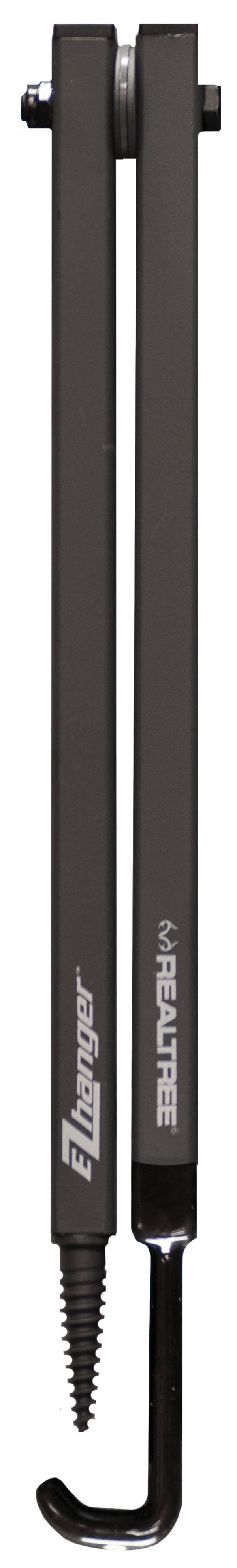 Realtree Multi-Purpose EZ Hanger product image