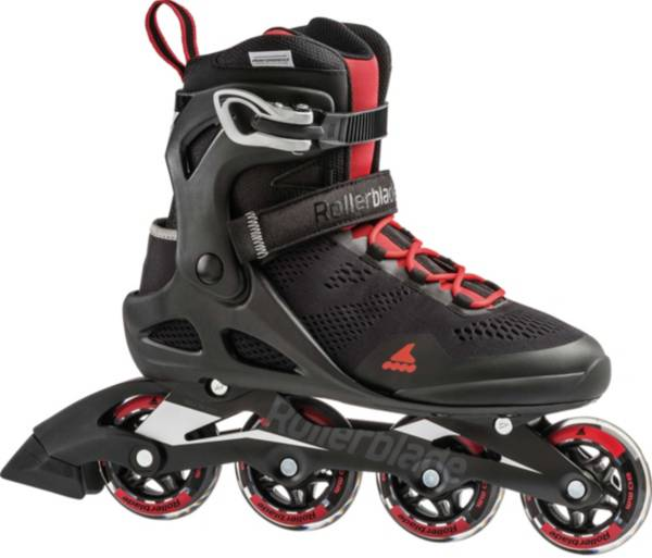 Rollerblade Men's Macroblade 80 Inline Skates product image