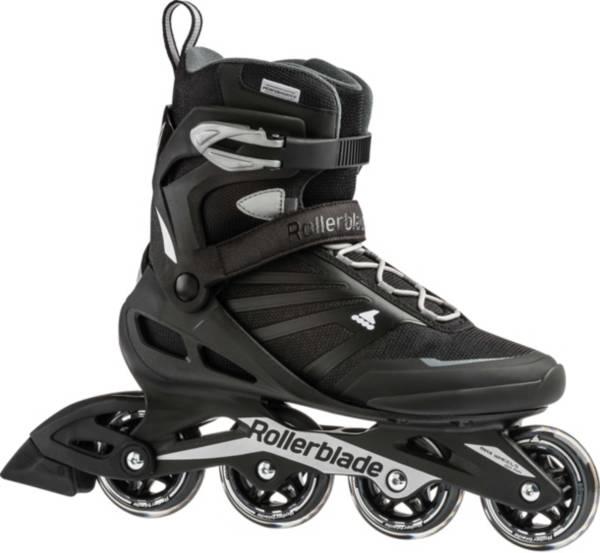 Rollerblade Men's Zetrablade Inline Skates product image