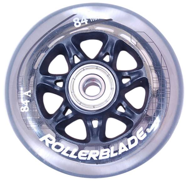 Rollerblade 84mm /84A Wheelkit product image