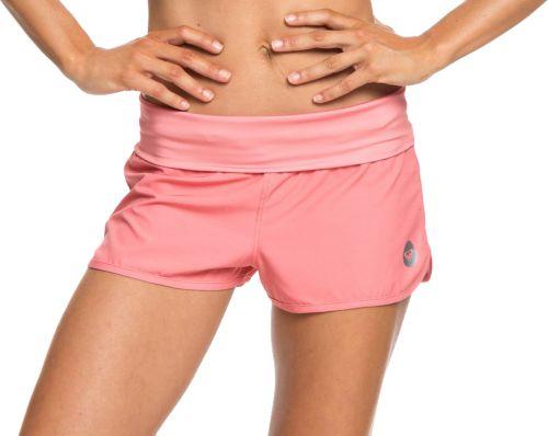 1b0ce329d72da Roxy Women's Endless Summer Board Shorts. noImageFound. Previous