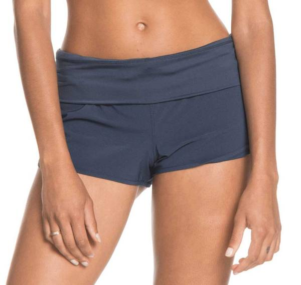 Roxy Women's Endless Summer Board Shorts product image