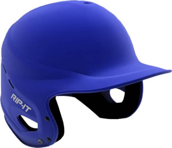 RIP-IT Fit Batting Helmet - M/L product image