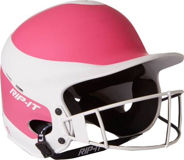 RIP-IT Vision Pro Fastpitch Helmet product image