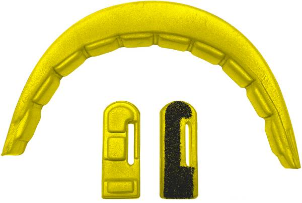 RIP-IT Defensive Face Guard Replacement Pads product image