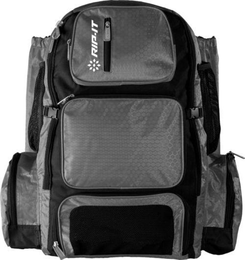 RIP-IT Pack-It-Up Fastpitch Bat Pack  6f7057287bcfb