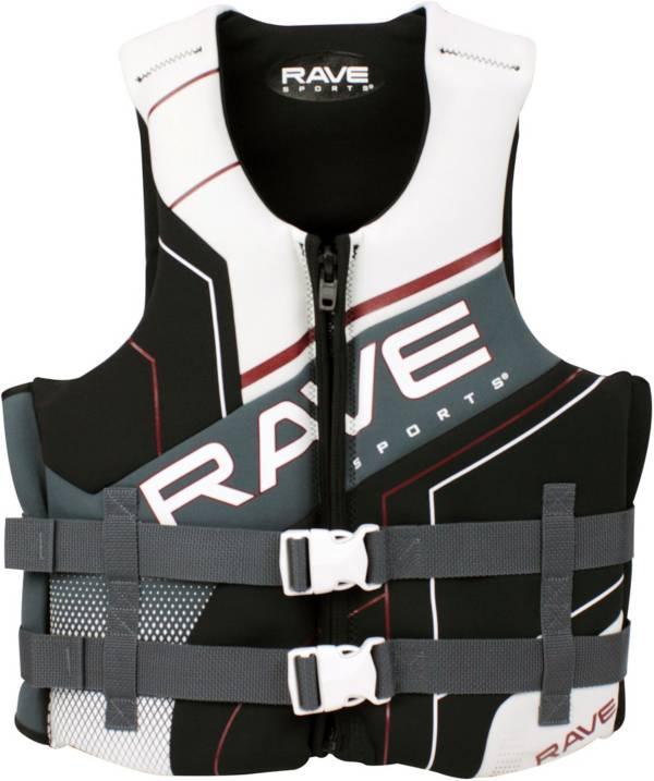 Rave Sports Adult Dual Neoprene Life Vest product image