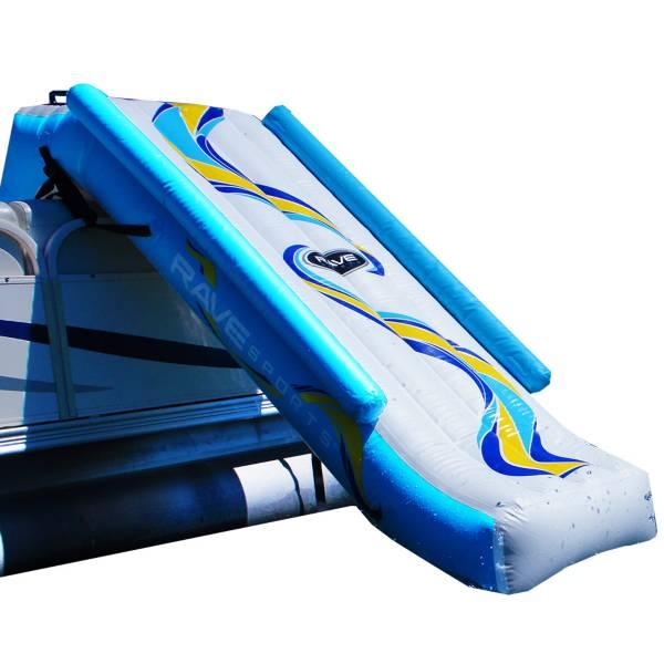 Rave Sports Pontoon Slide product image