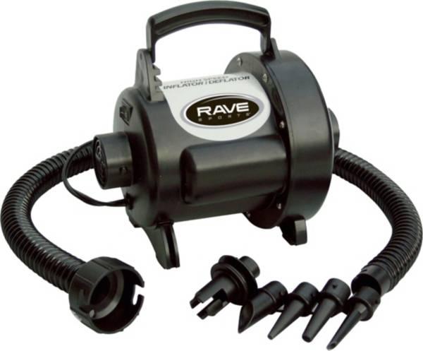 Rave Sports High Speed Inflator/Deflator product image